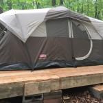 tent10